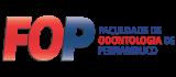 Faculdade de Odontologia da Universidade de Pernambuco – FOP/UPE