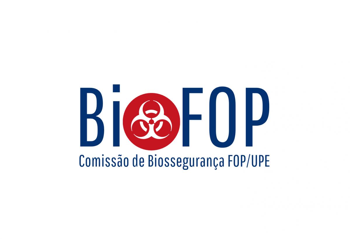 Logo BioFOP