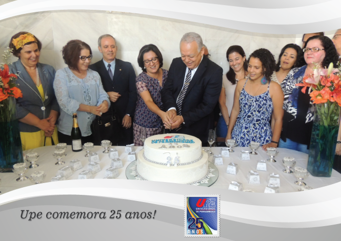 Foto-upe-25-anos_Site-Upe