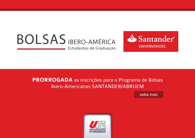 Programa-de-Bolsas-Santander-IBERO-AMERICA_Prorrogada