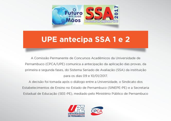 Banner-SSA-2-antecipacao