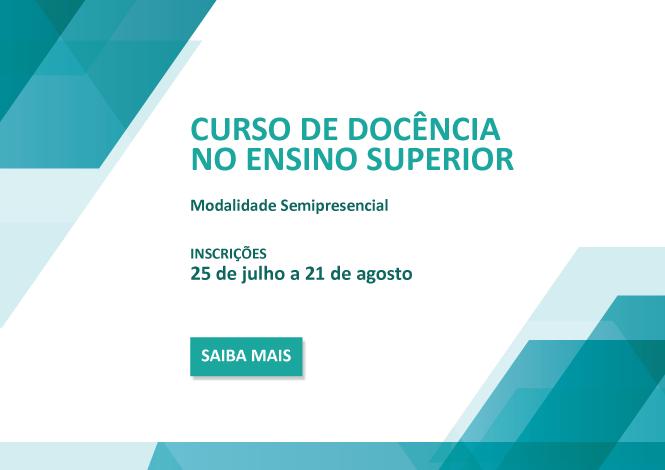 Curso-para-Docencia-no-Ensino-Superior-2