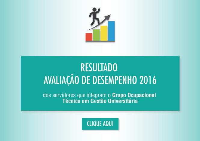 resultado-avaliacao-de-desempenho-do-grupo-ocupacional-tecnico-em-gestao-universitaria_siteupe