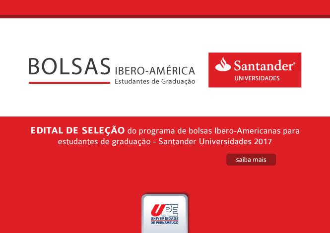 bolsas-ibero-america-2017