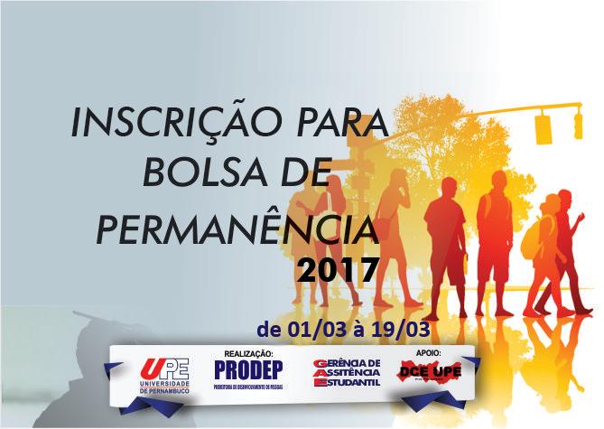 inscricao-de-bolsa-permanencia-2017